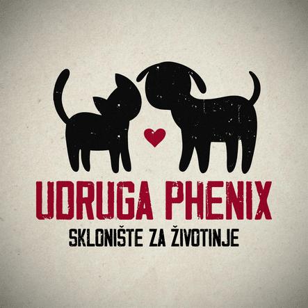 Udruga Phenix